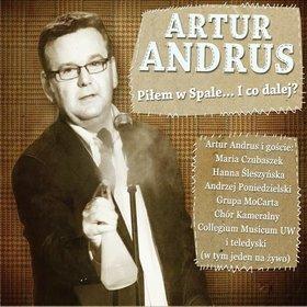 Andrus[1]